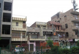 PG&Hostel - Well-maintained PG For Females in Uttam Nagar in Uttam Nagar, New Delhi, Delhi, India