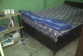 PG&Hostel - PG for Boys and Girls near Malviya Nagar in Malviya Nagar, New Delhi, Delhi, India