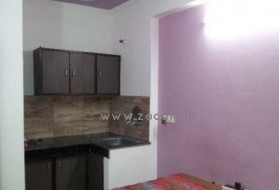 Apartment - Looking for a Male Flatmate in Mahipalpur in Mahipalpur, New Delhi, Delhi, India