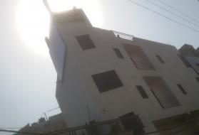 PG&Hostel - Medha PG for Boys in Uttam Nagar in Ram Dutt Enclave, Uttam Nagar, New Delhi, Delhi, India