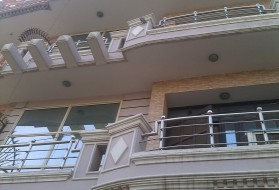 PG&Hostel - Balaji PG for Boys at Subhash Chowk in Sohna Road, Sector 56, Gurgaon, Haryana, India