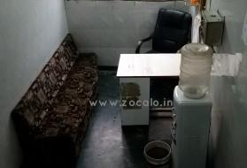PG&Hostel - Pal Hospitality for Girls in Sector 27 in Sector 27, Noida, Uttar Pradesh, India