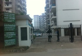 PG&Hostel - Secure PG for Females in Sector 55 in Sector 55, Gurgaon, Haryana, India