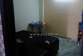 Apartment - Looking for a Male Flatmate in Patel Nagar in Patel Nagar, New Delhi, Delhi, India