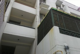 PG&Hostel - PG for Girls in Dwarka Sector 23 in Sector 23 Dwarka, New Delhi, Delhi, India