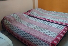 PG&Hostel - Rudra Boys PG near LSR in Zamrudpur, New Delhi, Delhi, India