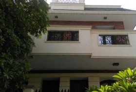 PG&Hostel - PG for Girls in Sector 41 in Sector 41, Noida, Uttar Pradesh, India