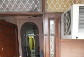 Apartment - Looking for a Male Flatmate in Lajpat Nagar 1 in Lajpat Nagar 4, New Delhi, Delhi, India