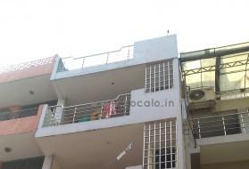 PG&Hostel - Value PG for Girls in Satya Niketan in Motibagh Gurudwara, Moti Bagh, New Delhi, Delhi, India