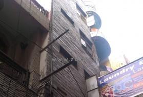PG&Hostel - Luv Kush PG for Females in Laxmi Nagar in Shakarpur, New Delhi, Delhi, India