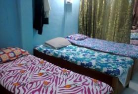 PG&Hostel - Budget PG for Boys in Andheri (E) in Tilak Nagar, Sakinaka, Mumbai, Maharashtra, India