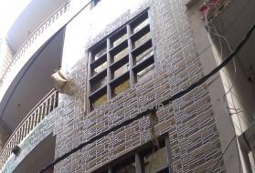 PG&Hostel - Budget PG for Girls in Shakarpur in Shakarpur Khas, New Delhi, Delhi, India