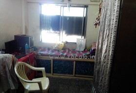 PG&Hostel - PG for Boys in Kanjurmarg/LBS Road. in Kanjurmarg West, Mumbai, Maharashtra, India