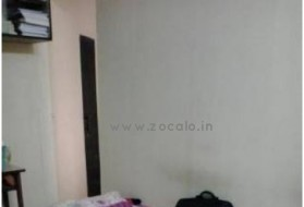 PG&Hostel - PG for Boys in Deonar in Deonar, Mumbai, Maharashtra, India
