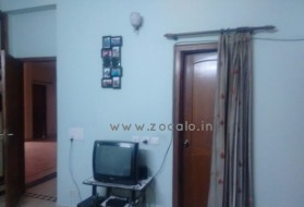 Apartment - Looking for a Male Flatmate in Sector 41 in Sector 47, Noida, Uttar Pradesh, India