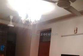 Apartment - Looking for a Female Flatmate in Freedom Fighter Enclave near Saket in IGNOU ROAD, SAKET, New Delhi, DELHI, India