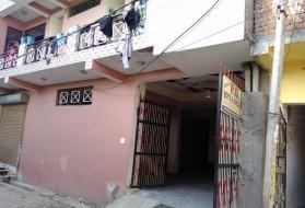 PG&Hostel - Anuj PG for Girls in Sector-62 in Sector 62, Noida, Uttar Pradesh, India