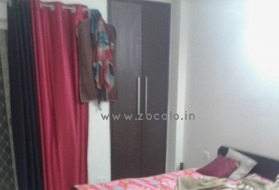 Apartment - Looking for a Male Flatmate in Sector 76 in Sector 76, Noida, Uttar Pradesh, India