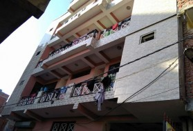 PG&Hostel - Anuj PG for Boys in Sector 62 in Sector 62, Noida, Uttar Pradesh, India