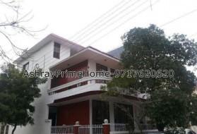 PG&Hostel - Ashray Prime Homes PG for Girls In Noida Sector 41 in Sector 41, Noida, Uttar Pradesh, India