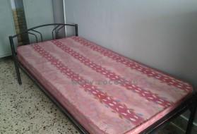 PG&Hostel - PG for Girls in Sewa Samiti CHS in Shanmukhananda Bharathiya Sangeetha Vidyalaya, Mumbai, Maharashtra, India