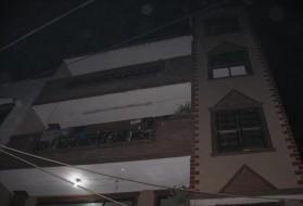 PG&Hostel - Sagar House PG for Girls in South Ex in Kotla Mubarakpur, New Delhi, Delhi, India