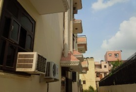 PG&Hostel - PG for Boys in Sushant Lok 2 in Sushant Lok 2, Block C, Gurgaon, Haryana, India
