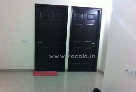 Apartment - Looking for a Female Flatmate in Sector 50 in Sector 50, Gurgaon, Haryana, India