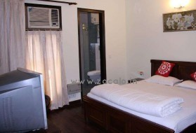 PG&Hostel - Girl's PG in DLF Phase 2 in DLF Phase 2, Gurgaon, Haryana, India
