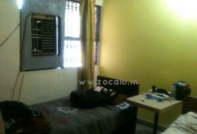 PG&Hostel - Singh Boys PG in Ahinsa Khand 3 in Ahinsa Khand 2, Ghaziabad, Uttar Pradesh, India