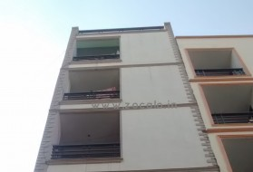 PG&Hostel - Exquisite PG for Boys in DLF Phase III in Phase 3 DLF, Gurgaon, Haryana, India