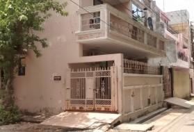 PG&Hostel - Ajay Niwas for Girls in Sector 27 in Sector 27, Noida, Uttar Pradesh, India