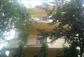 PG&Hostel - PG for Girls in DLF Phase-2 in DLF Phase 2, Gurgaon, Haryana, India