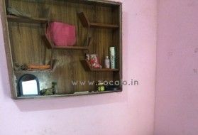 Apartment - Looking for a Male Flatmate in Mahindra Park, Rani Bagh in Rani Bagh, New Delhi, Delhi, India