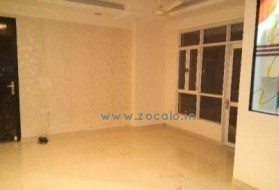 Apartment - Looking for a Male Flatmate in Sector 120 in Sector 120, Noida, Uttar Pradesh, India