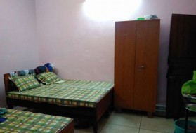 PG&Hostel - PG for Boys in Sector 19 in Sector 19, Noida, Uttar Pradesh, India