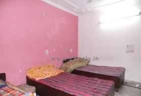 PG&Hostel - Charming PG for Girls in GTB Nagar in Hudson Lane, New Delhi, Delhi, India