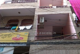 PG&Hostel - Value PG for Girls in Laxmi Nagar in Shakarpur, New Delhi, Delhi, India