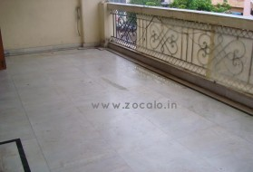Apartment - Looking for a Male Tenant for Third Room in Lajpat Nagar II, New Delhi, India