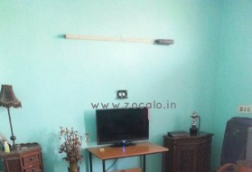 Apartment - Looking for a Male Flatmate in Jangpura in Jangpura, New Delhi, Delhi, India
