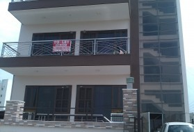 PG&Hostel - Ashiyana PG for Boys in Sector 43 in Sector 43, Gurgaon, Haryana, India