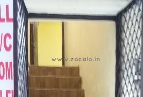 PG&Hostel - Maruti Nandan PG for Boys near Kamal Nagar  in Jawahar Nagar, New Delhi, Delhi, India
