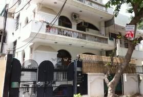 PG&Hostel - PG for Girls in DLF Phase 2 in DLF Phase 2, Gurgaon, Haryana, India