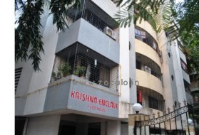 PG&Hostel - PG for Boys in Andheri(E) in Andheri East, Mumbai, Maharashtra, India
