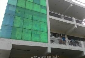 PG&Hostel - Tri Edge PG for Boys in Sector 31 in Sector 31, Noida, Uttar Pradesh, India