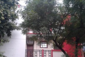 PG&Hostel - Secure PG for Males in Sushant Lok I in Sushant Lok 1, Gurgaon, Haryana, India