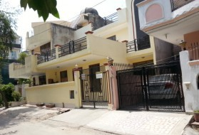 PG&Hostel - Maa Durga PG for Girls in Sector 41 in Sector 41, Noida, Uttar Pradesh, India