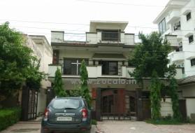 PG&Hostel - PG for Boys in Sector 41 in Sector 41, Noida, Uttar Pradesh, India
