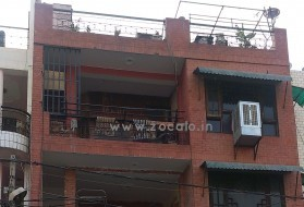 PG&Hostel - Exclusive Girls PG in Pitampura in Pitampura, New Delhi, Delhi, India