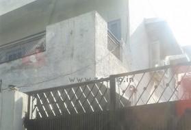PG&Hostel - Gupta Boys PG in Sec-37 in Sector 27, Noida, Uttar Pradesh, India